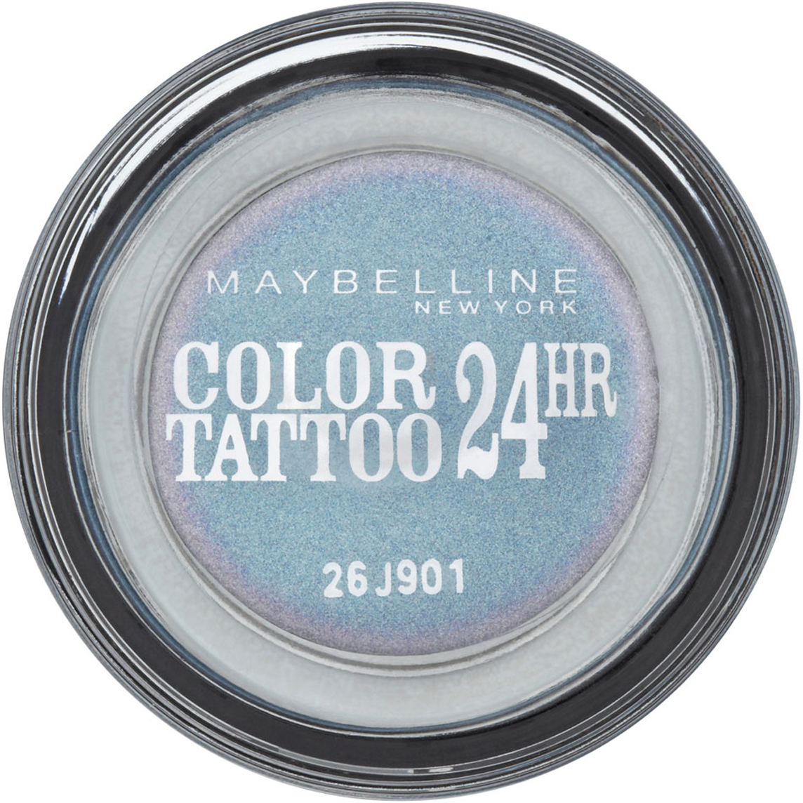 Maybelline New York Maybelline New York Тени для век